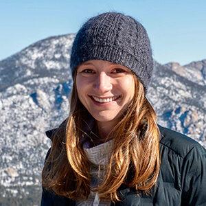 Erin Westeen